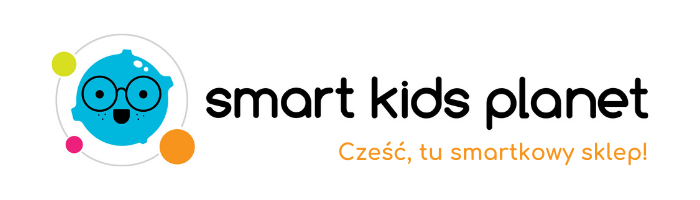 Sklep Smart Kids Planet